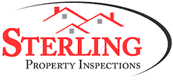 Sterling Property Inspections